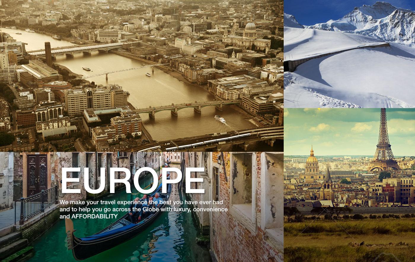 europe-tour